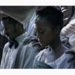 Birth of a Nation Pic 3